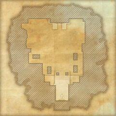 Арена Драгонстара (план 9а)