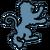 Иконка Даггерфолльского Ковенанта (цвет)