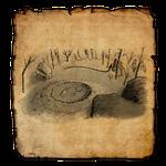 Карта сокровищ VI (Рифт)