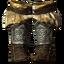 Ламеллярные сапоги (Skyrim)