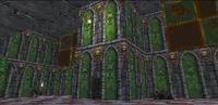Шедунгент (тронный зал)