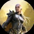 Altmer avatar 3 (Legends).png