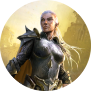 Altmer avatar 3 (Legends)