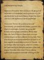 Archcanon Tarvus Interview 4 of 7.png