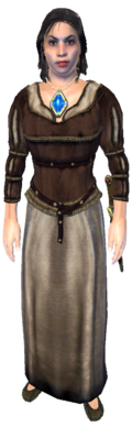 ArnoraAuria body