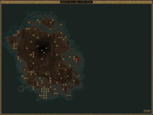 File:Balen Vendu Monk World Map.png