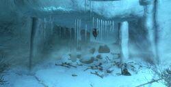 Bleakcoast Cave 2