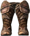 Chitin Heavy Boots DB.png