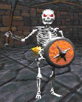 File:Daggerfall Skeleton Warrior.jpg