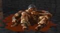 Dead Giant (Daggerfall).png