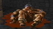 Dead Giant (Daggerfall)