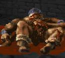 Giant (Daggerfall)