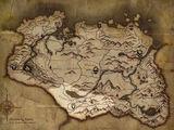 Falkreath (feudo)