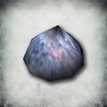 Frost Salts (Morrowind).png