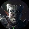 Gloomlurker Avatar (Legends).png