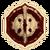 Legion Shield Icon