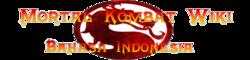 MK Wiki-wordmark