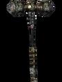 M OrcishWarhammer.png