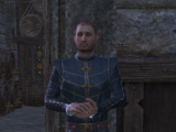 Reman Mevavius