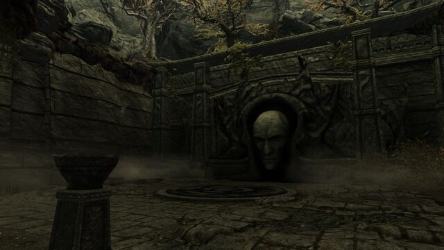 File:Sealed Door - Sky Haven Temple.jpg