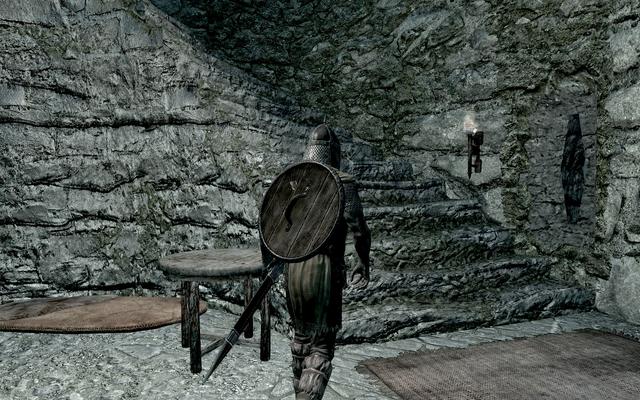 File:Skyrim Whiterun Guard Reverted Shield.png