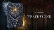 The Elder Scrolls Online Wrathstone - Trailer ufficiale.