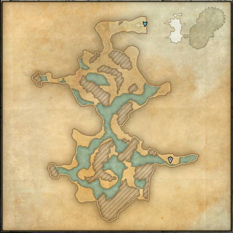 File:The Undercroft Map.png