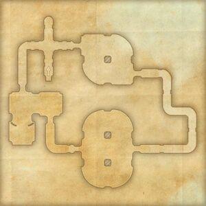 Аванчзел (план)