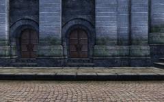 Дом Маттиаса Дракониса