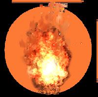 Магия Разрушения 1