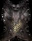 Шкура Спасителя (Oblivion)