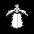 Ballista Tower Lane icon.png
