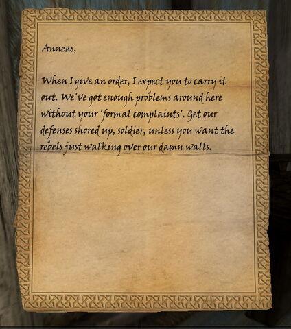 File:Commander's Note.jpg