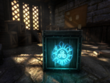 Crown Crates