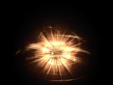 Cura Suprema (Skyrim)