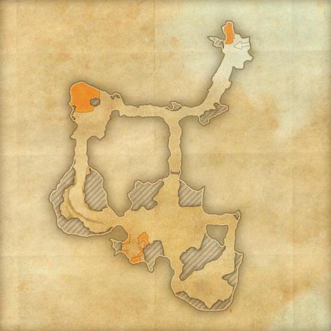 File:Emberflint Mine (Map).png