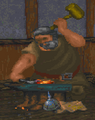 Fighters Guild Blacksmith.png