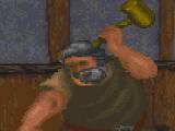 Blacksmith (Daggerfall)
