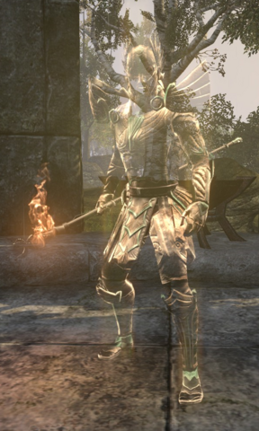 File:Hadhuul the Fire King.png