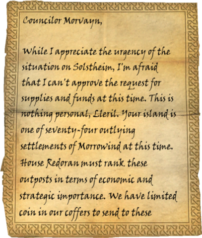 File:House Redoran's Reply P1.png