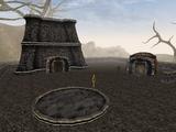 Indoranyon (Morrowind)