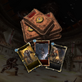 Mad Prince Pack Promo.png