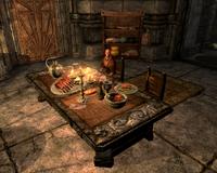Sala del tesoro 4