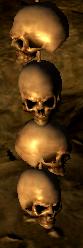 File:Skull (Oblivion).png