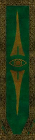 File:TESIV Banner Mages Guild 5.png