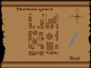 Thorheim Guard view full map