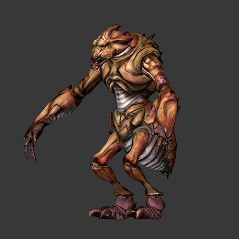 File:Warrior (Online).jpg