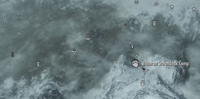 File:Whiterun stormcloack camp map.png