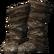 Ботинки скаала - изображение