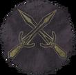 Эмблема Рифта